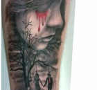 Jeppe-Fjellstad-Carbon-Ink-Tattoo-032