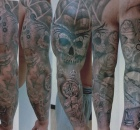 Jeppe-Fjellstad-Carbon-Ink-Tattoo-045