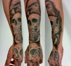 Jeppe-Fjellstad-Carbon-Ink-Tattoo-053