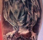 Jeppe-Fjellstad-Carbon-Ink-Tattoo-058