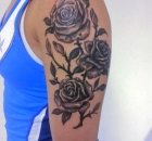 Jeppe-Fjellstad-Carbon-Ink-Tattoo-101