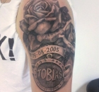 Jeppe-Fjellstad-Carbon-Ink-Tattoo-109