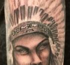 Jeppe Fjellstad Sabelink Tattoo Brumunddal 004