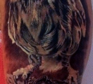 Jeppe Fjellstad Sabelink Tattoo Brumunddal 006