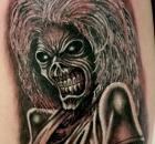 Jeppe Fjellstad Sabelink Tattoo Brumunddal 008