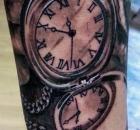 Jeppe Fjellstad Sabelink Tattoo Brumunddal 009