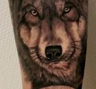 Jeppe Fjellstad Sabelink Tattoo Brumunddal 010
