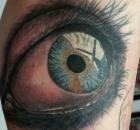 Jeppe Fjellstad Sabelink Tattoo Brumunddal 0110