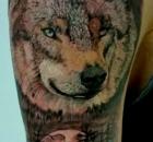 Jeppe Fjellstad Sabelink Tattoo Brumunddal 012