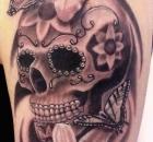 Jeppe Fjellstad Sabelink Tattoo Brumunddal 016