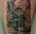 Jeppe Fjellstad Sabelink Tattoo Brumunddal 017