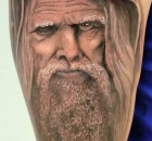 Jeppe Fjellstad Sabelink Tattoo Brumunddal 020