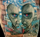 Jeppe Fjellstad Sabelink Tattoo Brumunddal 021