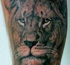 Jeppe Fjellstad Sabelink Tattoo Brumunddal 022