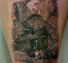 Jeppe Fjellstad Sabelink Tattoo Brumunddal 025