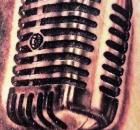 Jeppe Fjellstad Sabelink Tattoo Brumunddal 026