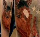Jeppe Fjellstad Sabelink Tattoo Brumunddal 027
