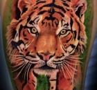 Jeppe Fjellstad Sabelink Tattoo Brumunddal 029