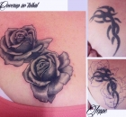 Jeppe Fjellstad Sabelink Tattoo Brumunddal 035