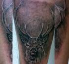 Jeppe Fjellstad Sabelink Tattoo Brumunddal 036