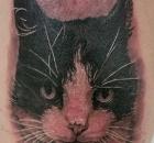 Jeppe Fjellstad Sabelink Tattoo Brumunddal 037