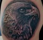 Jeppe Fjellstad Sabelink Tattoo Brumunddal 046