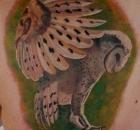 Jeppe Fjellstad Sabelink Tattoo Brumunddal 047