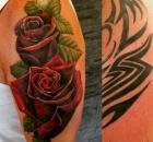 Jeppe Fjellstad Sabelink Tattoo Brumunddal 049