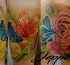 Jeppe Fjellstad Sabelink Tattoo Brumunddal 083