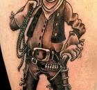 Jeppe Fjellstad Sabelink Tattoo Brumunddal 085