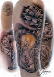 Jeppe-Fjellstad-Carbon-Ink-Tattoo-021
