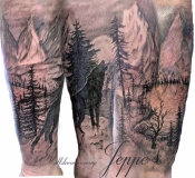 Jeppe-Fjellstad-Carbon-Ink-Tattoo-036