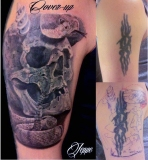 Jeppe-Fjellstad-Carbon-Ink-Tattoo-048