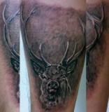 Jeppe-Fjellstad-Carbon-Ink-Tattoo-050