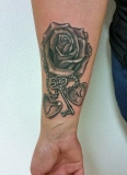 Jeppe-Fjellstad-Carbon-Ink-Tattoo-051