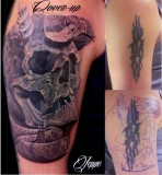 Jeppe-Fjellstad-Carbon-Ink-Tattoo-069