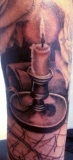 Jeppe-Fjellstad-Carbon-Ink-Tattoo-074