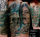 Jeppe-Fjellstad-Carbon-Ink-Tattoo-079
