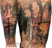 Jeppe-Fjellstad-Carbon-Ink-Tattoo-092