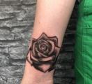 Sanna-Carbon-INK-Tattoo-004