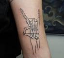 Sanna-Carbon-INK-Tattoo-005