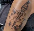 Sanna-Carbon-INK-Tattoo-008