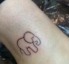 Sanna-Carbon-INK-Tattoo-010