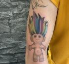 Sanna-Carbon-INK-Tattoo-028