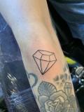 Sanna-Carbon-INK-Tattoo-014