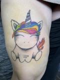 Sanna-Carbon-INK-Tattoo-015