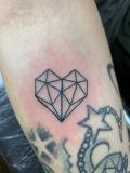 Sanna-Carbon-INK-Tattoo-016
