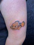 Sanna-Carbon-INK-Tattoo-021