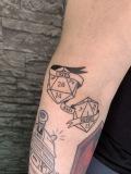 Sanna-Carbon-INK-Tattoo-025