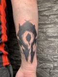 Sanna-Carbon-INK-Tattoo-029